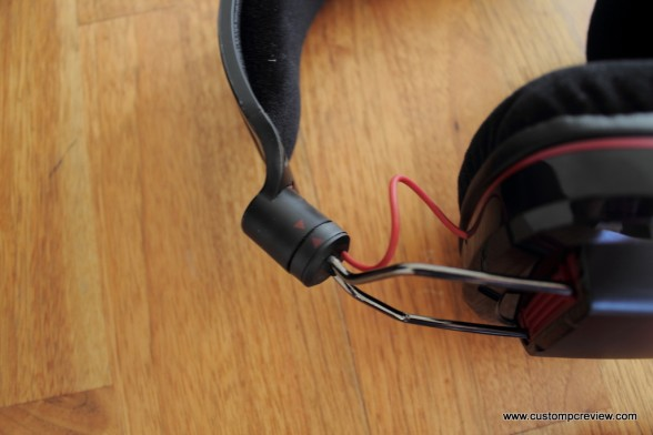 plantronics gamecom 780 review 007