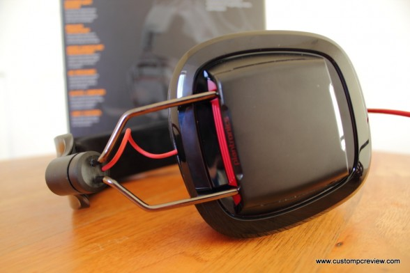 plantronics gamecom 780 review 008