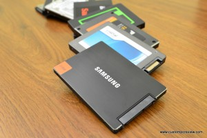 samsung-830-128gb-ssd-review-4