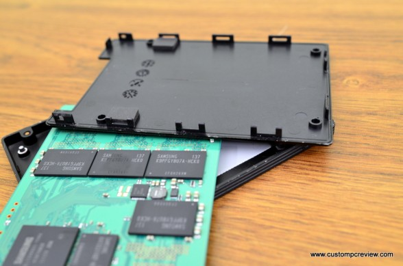 samsung 830 128gb ssd review 9