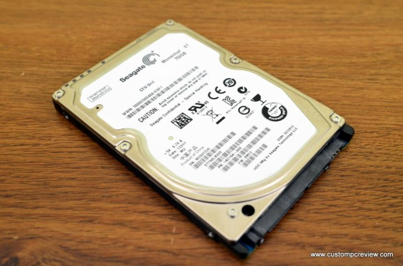 seagate momentus xt 750gb review 3