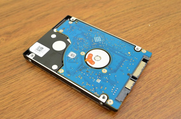 seagate momentus xt 750gb review