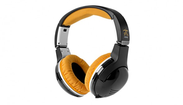 steelseries 7h fnatic angle