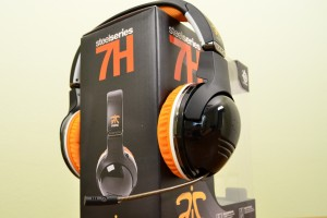 steelseries-7h-fnatic-edition