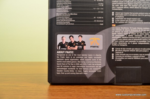 steelseries 7h fnatic edition headset review 1