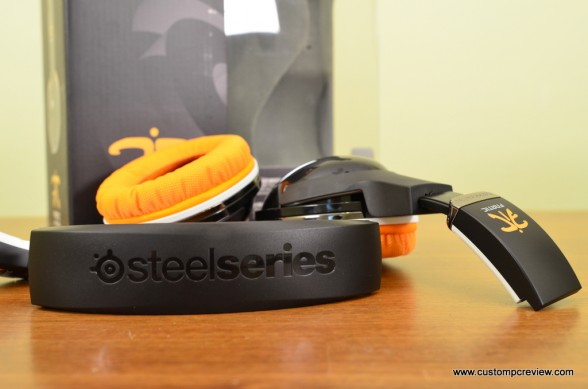 steelseries 7h fnatic edition headset review 10