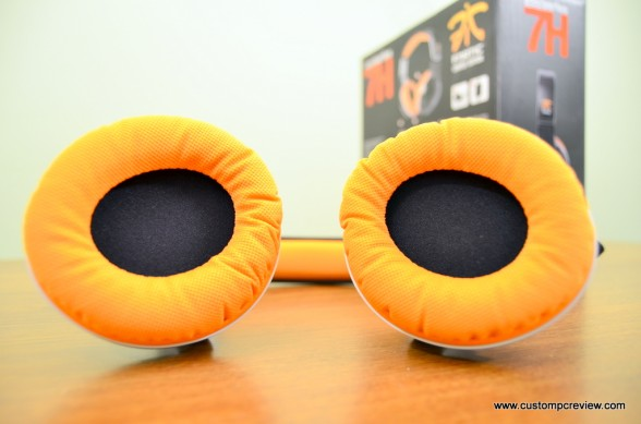 steelseries 7h fnatic edition headset review 3