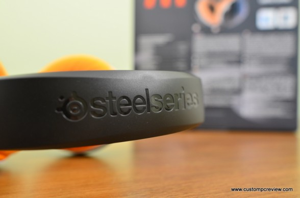 steelseries 7h fnatic edition headset review 6