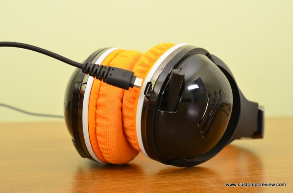 steelseries 7h fnatic edition headset review 8