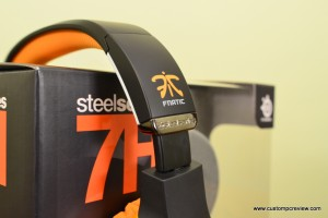 steelseries-7h-fnatic-edition-headset-review-9