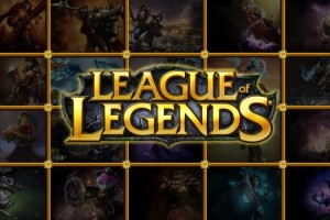 Free-League-Of-Legends-Riot-Points