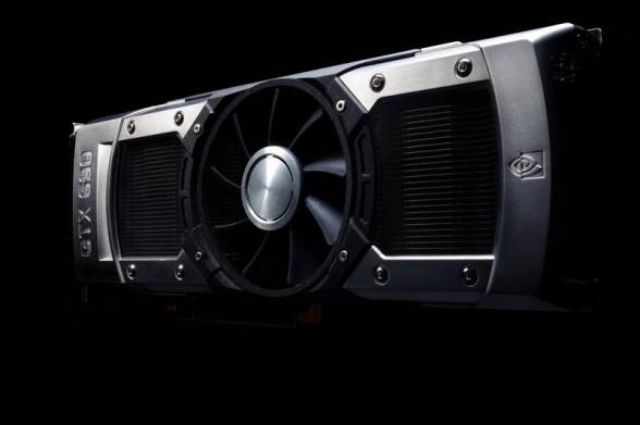 MOD 41395 GeForce GTX 690 style 271 processed