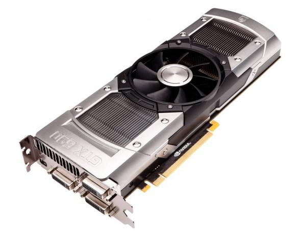 MOD 41397 GeForce GTX 690 3qtr