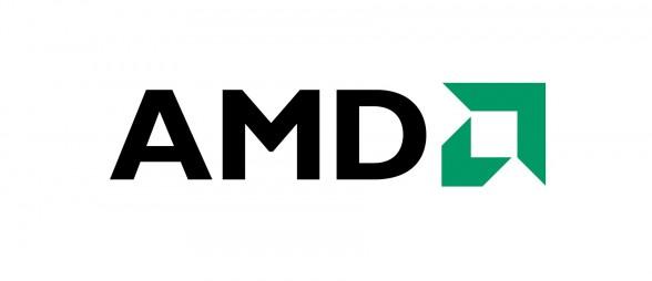 amd-logo-1