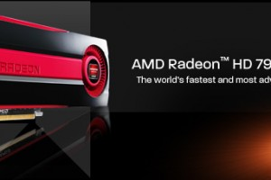 amd-radeon-hd7000-series