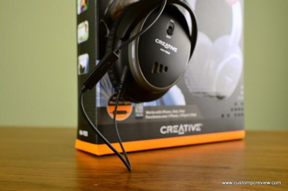 creative hn 900 review 004