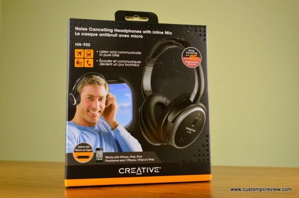 creative hn 900 review 010