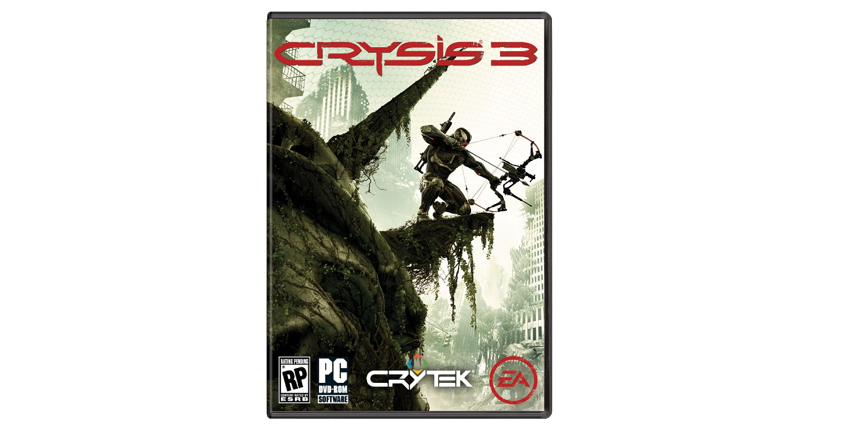 crysis-3-cover