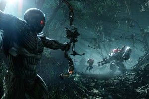 crysis-3-screenshot-hunter