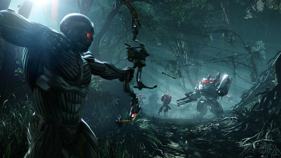 crysis-3-screenshot-hunter