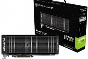 gainward-gtx680-phantom-4gb