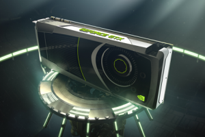 geforce-gtx-680-digital-render