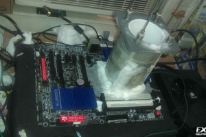 ivy-bridge-ln2-overclocking