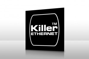 killer-ethernet-grey