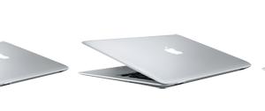 macbook-pro-lineup-2012