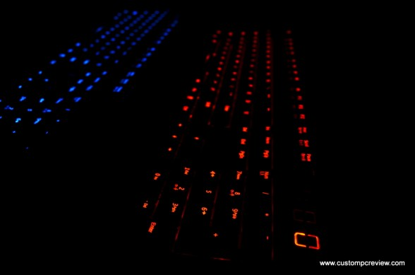 max keyboard nighthawk x8 x9 review 003