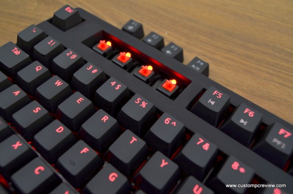 max keyboard nighthawk x8 x9 review 005