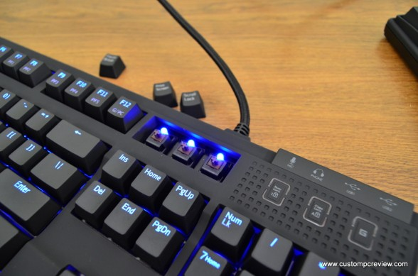 max keyboard nighthawk x8 x9 review 008