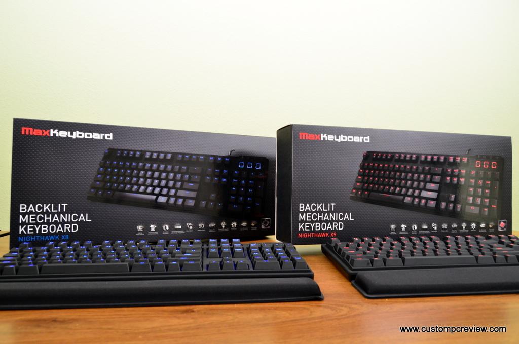 max-keyboard-nighthawk-x8-x9-review-014