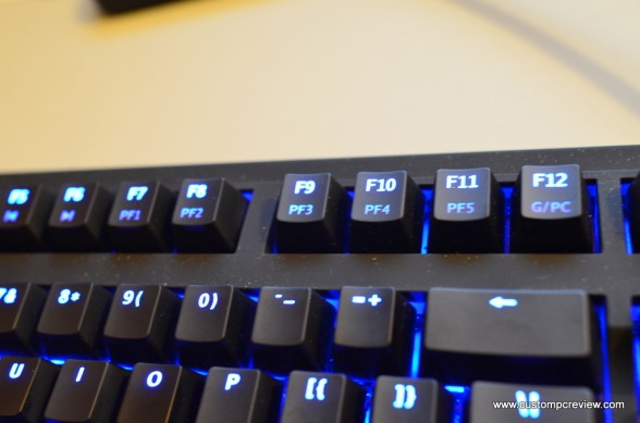 max keyboard nighthawk x8 x9 review 020