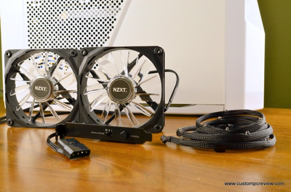 nzxt case lighting overview 009