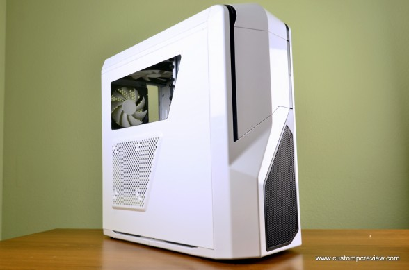 nzxt phantom 410 review 004