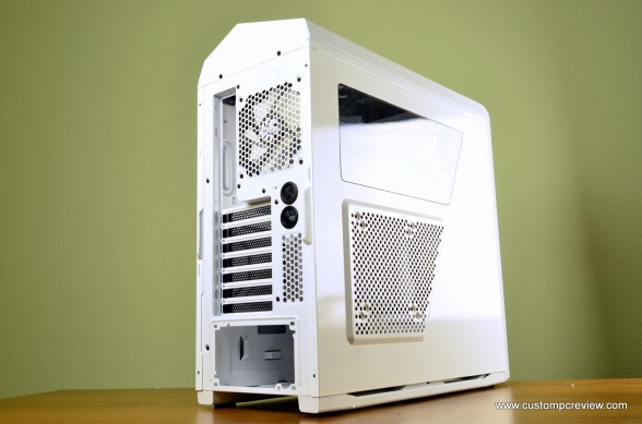 nzxt phantom 410 review 008