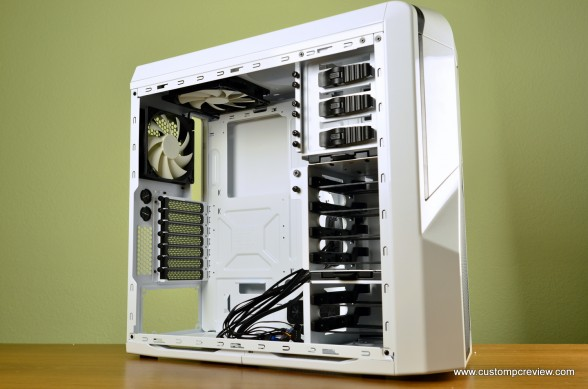 nzxt phantom 410 review 011