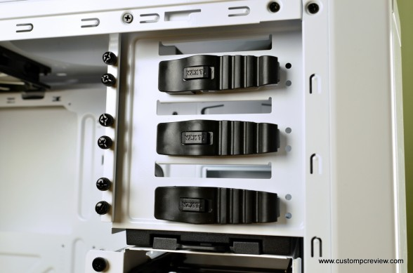 nzxt phantom 410 review 012