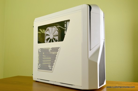 nzxt phantom 410 review 025