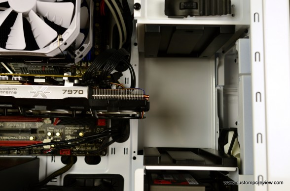 nzxt phantom 410 review 028