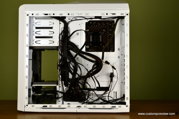 nzxt phantom 410 review 030