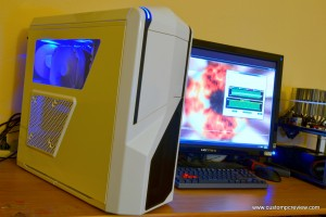 nzxt-phantom-410-review-031