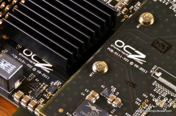 ocz revodrive 3 x2 review 008