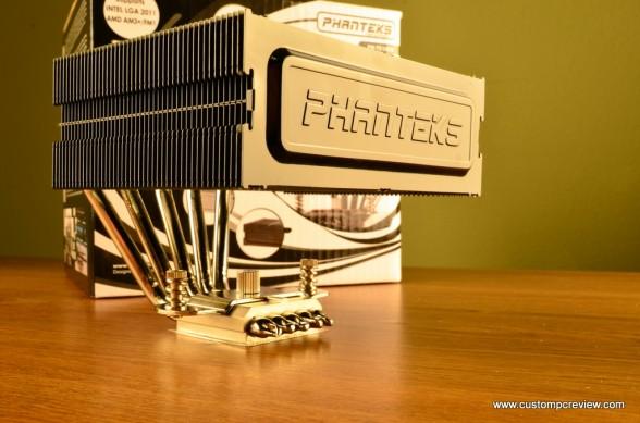 phanteks ph tc14cs review 001