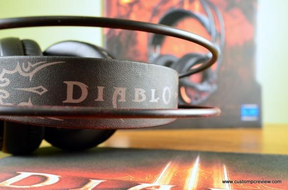 steelseries diablo 3 headset mouse mousepad review 012