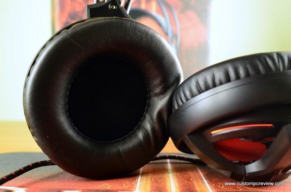 steelseries diablo 3 headset mouse mousepad review 014
