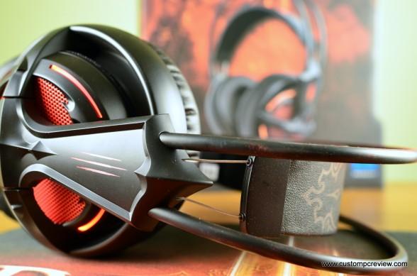 steelseries diablo 3 headset mouse mousepad review 015