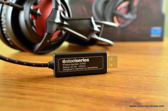 steelseries diablo 3 headset mouse mousepad review 022