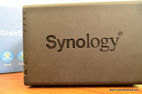 synology diskstation ds212 review 003